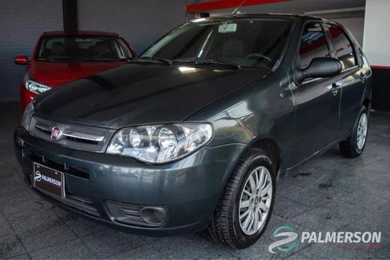 Fiat Palio 1.4 Fire 2014