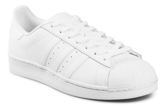 Tenis adidas Originals Superstar Concha Hombre Casual