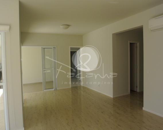 Apartamento Para Venda Fazenda São Quirino Em Campinas - Imobiliária Em Campinas - Ap03321 - 34783485