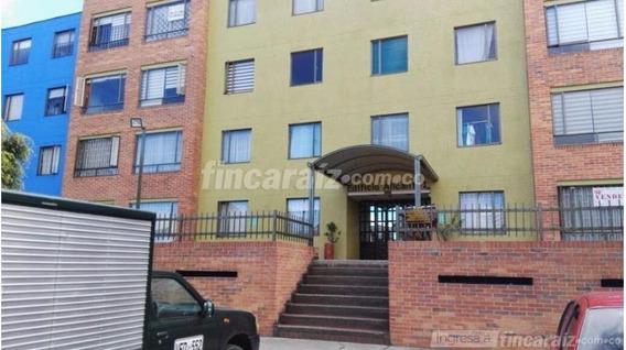 Venta Apartamento En Los Azafranes