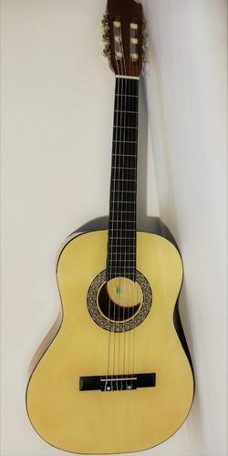 Guitarra Criolla Junior (acústica)