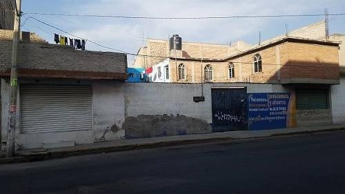 Casa En Venta, Col. Alfareros