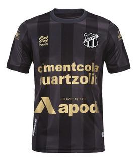 Camisa Penalty Ceará Iii 2014 Centenário