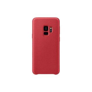 Capa Protetora Samsung Galaxy Note 9 Hyperkni Cover Vermelho