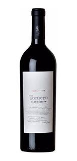 Tomero Reserva Malbec O Pinot - Vistalba - Envíos - Oferta!