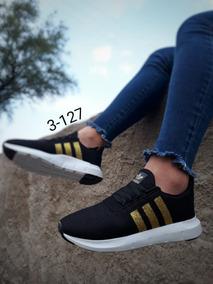 Y Mujer Adida Free Zapato Ropa Accesorios Mercado En Deportivo mPv8OynN0w