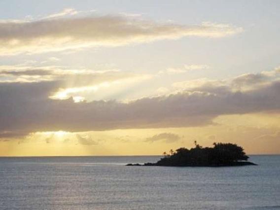 Frente Mar Ao Lado Do Calçadão !!! - A224 - 3284568