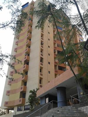 Ancoven Premium Vende Espectacular Apartamento En Mañongo