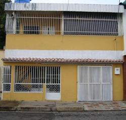 casa en venta 23 de enero