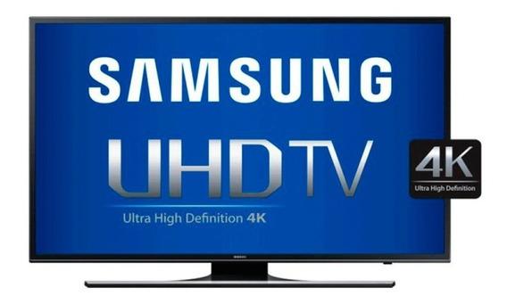 Tv Samsung Un65ju6500gxzd