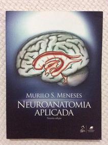 Neuroanatomia Aplicada
