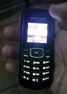 Samsung Gt E1086i