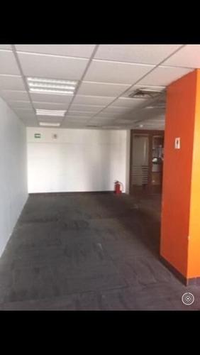 Imagen 1 de 8 de Precio Especial Renta Oficina Colonia Granada