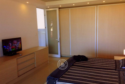 Ocean View - Master Suite En Punta Del Diablo