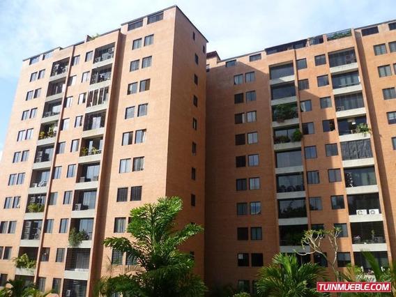 Apartamentos En Venta Rr Gl Mls #18-345----------04241527421