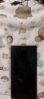 Celular Sony Xperia X A1 Plus