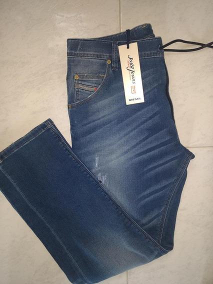 mejor coleccion compra venta selección asombrosa Pantalones y Jeans Diesel para Hombre al mejor precio en ...