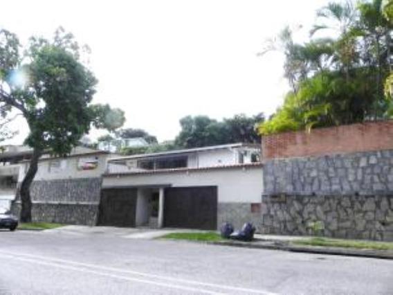 Casas En Venta Inmueblemiranda 20-17997