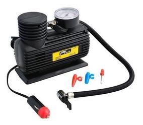 Compresor De Aire12v 250psi 140965 Surtek