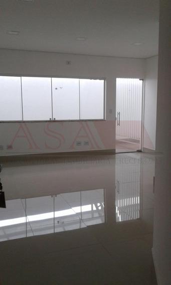 Aluguel Sala Comercial Mogi Das Cruzes Brasil - 2549-a