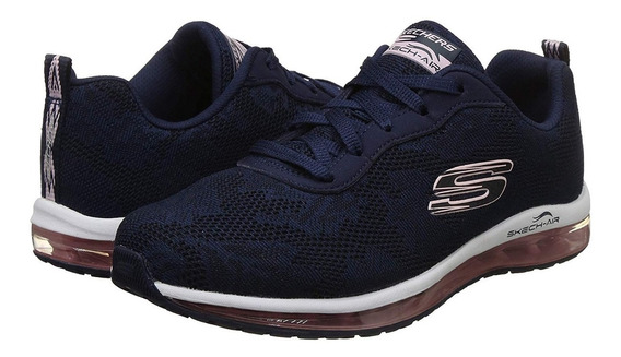 Calzado Zapatillas Skechers Skech-air Element Walkout