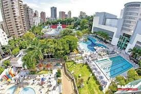 Cota Minas Tênis Clube