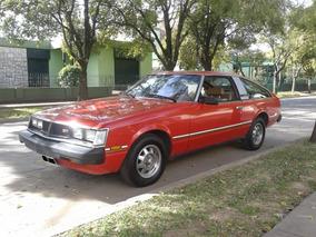 Toyota Celica St 1.6 Año 1982