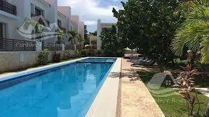 Casa En Venta En Playa Del Carmen/playacar Ii/rincon Del Mar