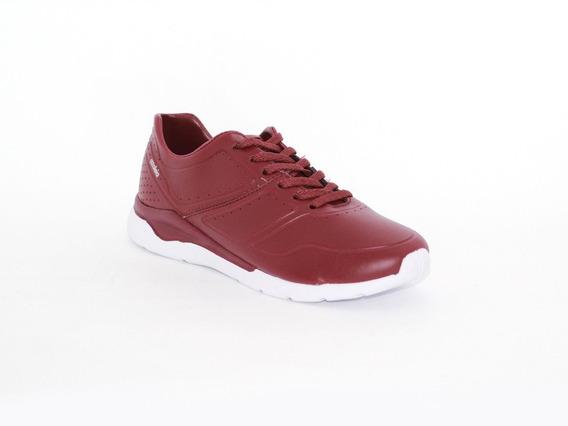 Tenis Azaleia Fashion Moderno Confortavel Original