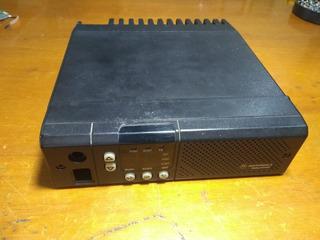 Motorola Gm300 Uhf Para Piezas O Reparar