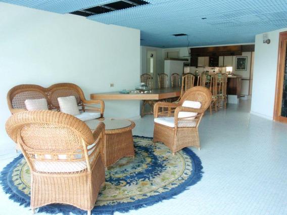 Apartamento Residencial Para Venda E Locação, Pitangueiras, Guarujá. - Ap5601