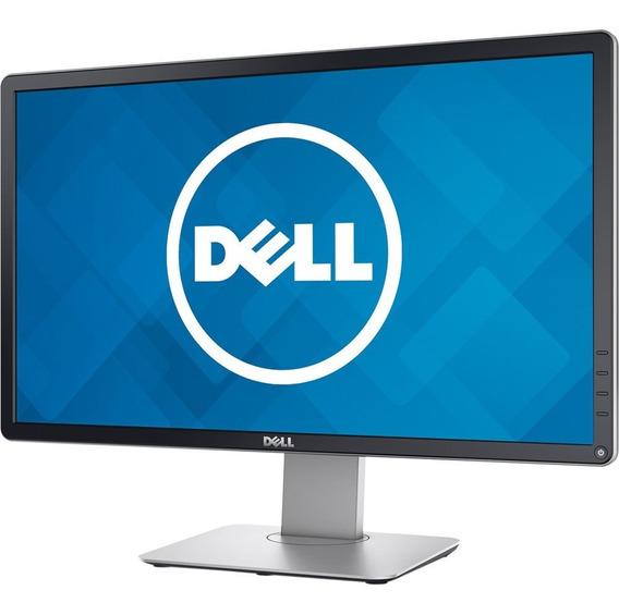 Monitor Dell P2314h 23