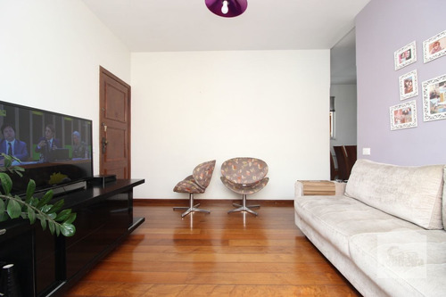 Imagem 1 de 15 de Apartamento À Venda No Gutierrez - Código 260120 - 260120