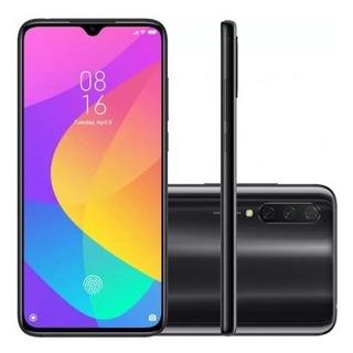Smartphone Xiaomi 7 Note 64gb 4gb Preto