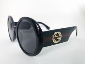 3c1623828 Oculos Chanel Feminino Gucci - Calçados, Roupas e Bolsas no Mercado ...