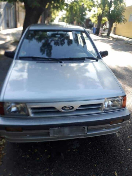 Ford Festiva 1994 1.3 Cl