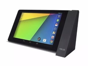 Google Nexus 7 Tablet 32 Gb 2013 Touch Quebrado