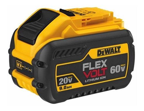 Bateria Dewalt 20 Volt Litio Ion 9 Amp Ph Ventas