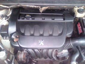 Repuestos - Motor Y Caja Peugeot 307
