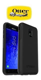 Forro Estuche Otterbox Original Samsung J7 2018