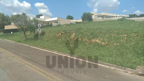 Imagem 1 de 4 de Terreno A Venda Na Cidade De Vinhedo Sp. - Te003413 - 67742563