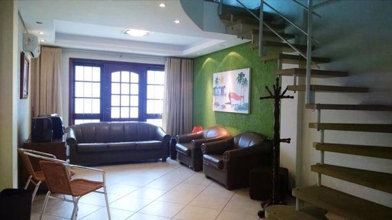 Casa Residencial - Nossa Senhora Do Rosario - Ref: 14001 - V-14001