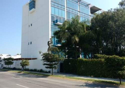 Departamento Tipo Loft En Av. Juan Palomar Y Arias