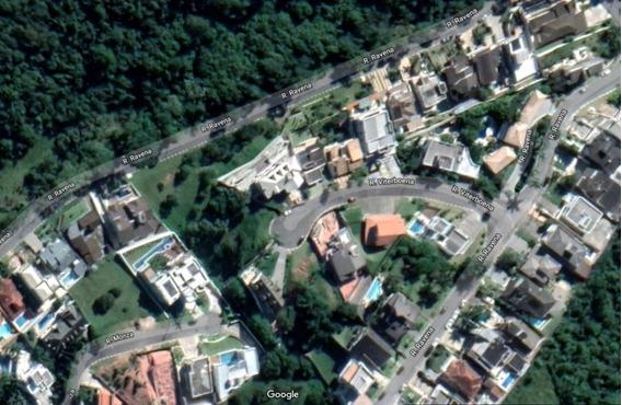 Terreno Para Venda Em Arujá, Arujazinho I,ii,iii - 4007