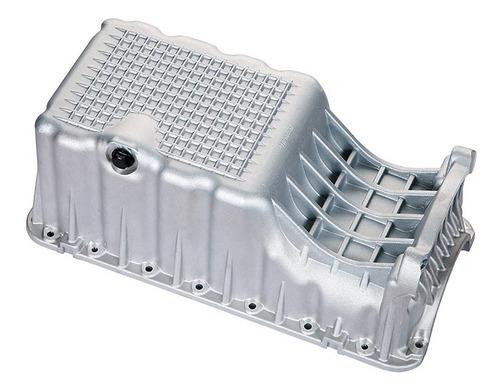 Carter Motor Chery Arrizo 3 1.5