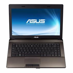 Notebook Asus X44c Pentium 4gb 500gb Windows 14