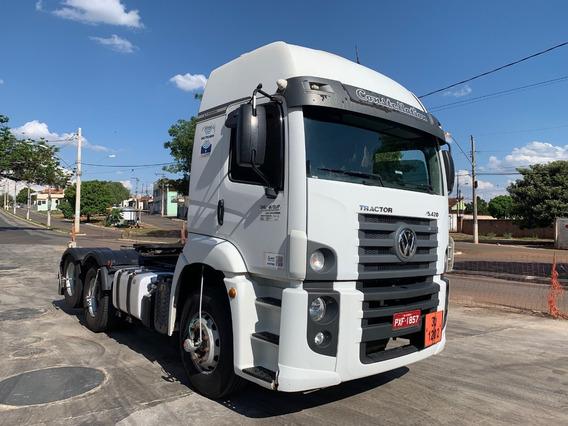 25420 25-420 Unico Dono Man Scania Fh440 460 540 Scania Ivec
