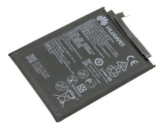 Bateria Huawei P9 Lite Smart Nuevas