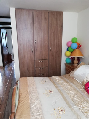 Apartamento En Venta Centro 918-259