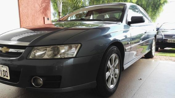 Chevrolet Omega 2006